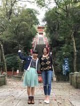 画像: なんMEGA!「春だ!和歌山市に行こう!」