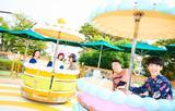 画像: 東京カランコロン official website