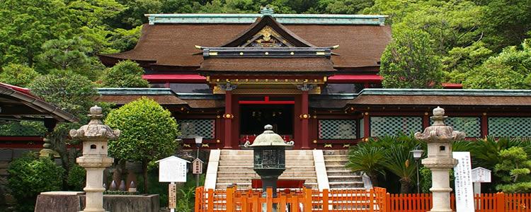 画像: 関西の日光‐紀州東照宮(和歌山市の神社) 公式サイト