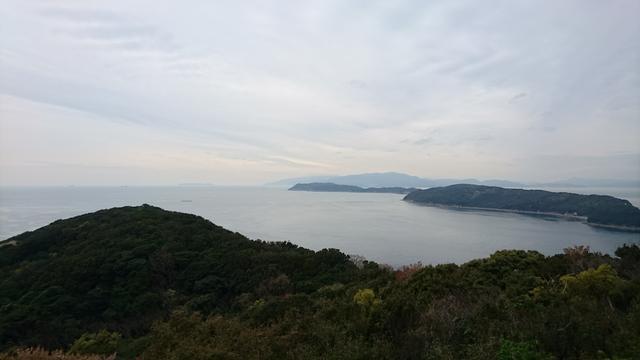画像2: 休暇村 紀州加太