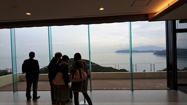 画像1: 休暇村 紀州加太