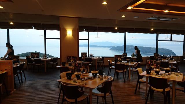 画像2: レストランにも魅力がいっぱい!