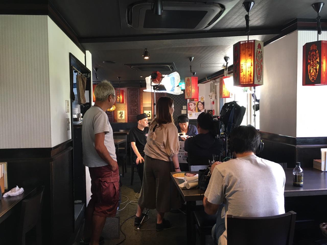 画像: 餃子専門店大阪王-オフィシャルサイト