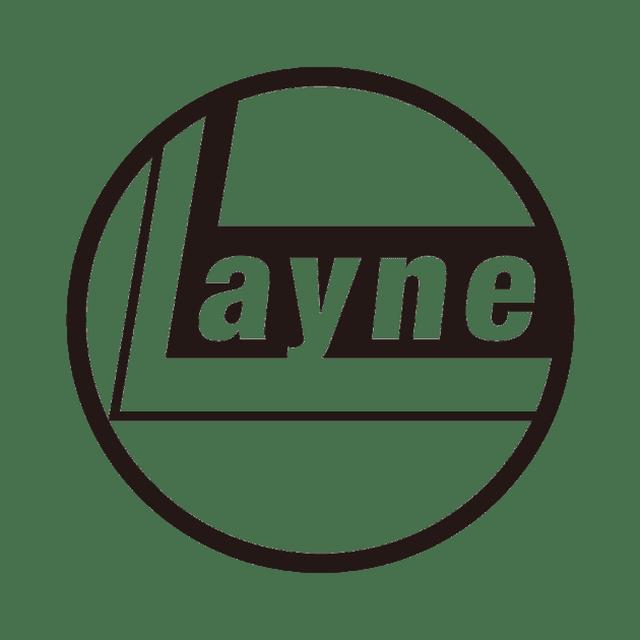 画像: Layne