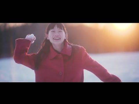 画像: 【MV】プププランド『きみの春になれたら』 www.youtube.com