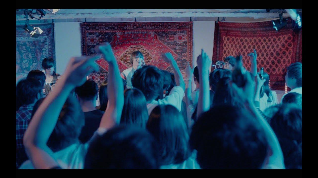 画像: Layne - ステイウィズミー (Official Music Video) www.youtube.com