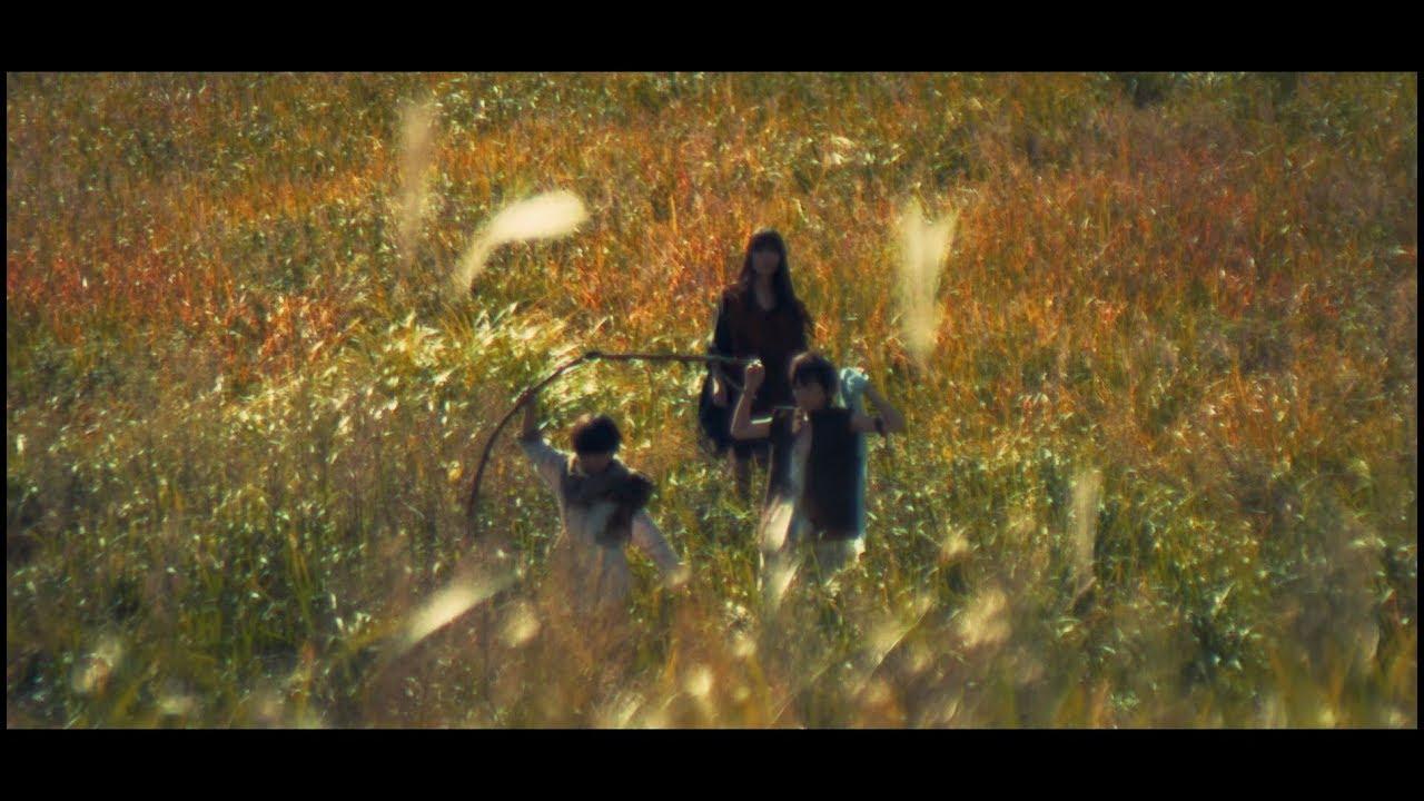 """画像: Ivy to Fraudulent Game """"革命"""" MUSIC VIDEO (Full Version) www.youtube.com"""
