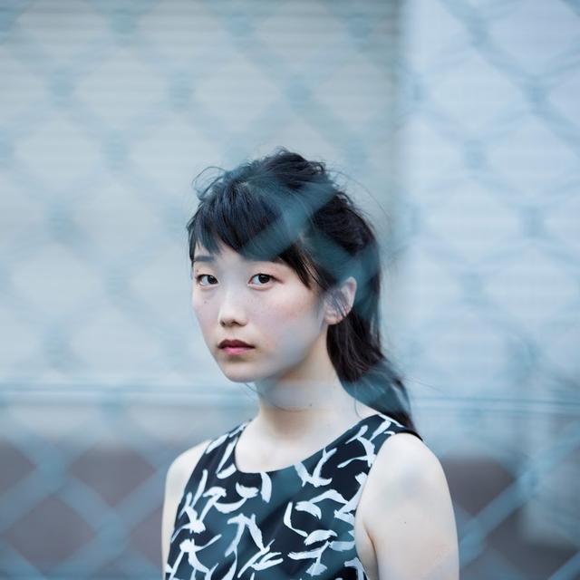 画像: Mae channel