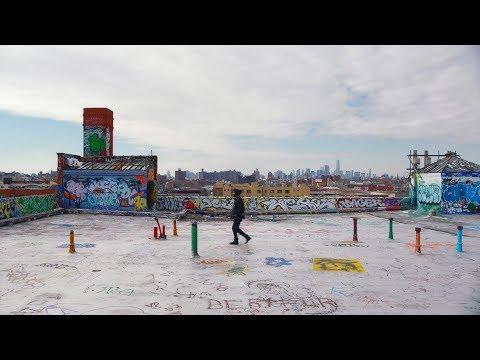 画像: Nulbarich – Almost There (Official Music Video) [Radio Edit] www.youtube.com