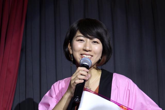 画像2: 爆ひな'18 powered by FM OH!「なんMEGA!」