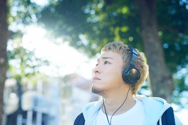 画像: あまがさきキューズモール Presents FM OH!『Music Bit』公開録音×ファンキー加藤 全日本フリーライブツアー ~超原点回帰~ in 兵庫あまがさき - FM OH! 85.1