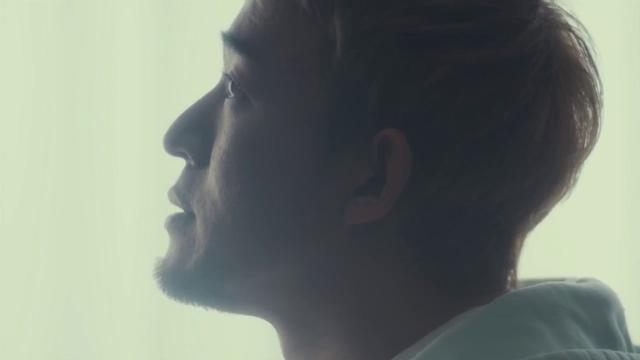 画像: 【ファンキー加藤】「失恋の詩」MV(short ver.)<3/21発売 3rdアルバム『今日の詩』収録楽曲> www.youtube.com