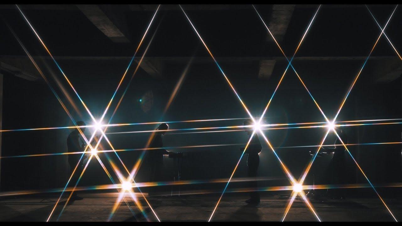 画像: 雨のパレード - Reason of Black Color ~YouTube Edition~ www.youtube.com