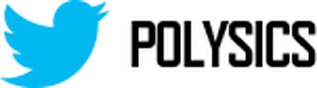 画像: POLYSICS OFFICIAL WEBSITE || ポリシックス オフィシャル ウェブサイト