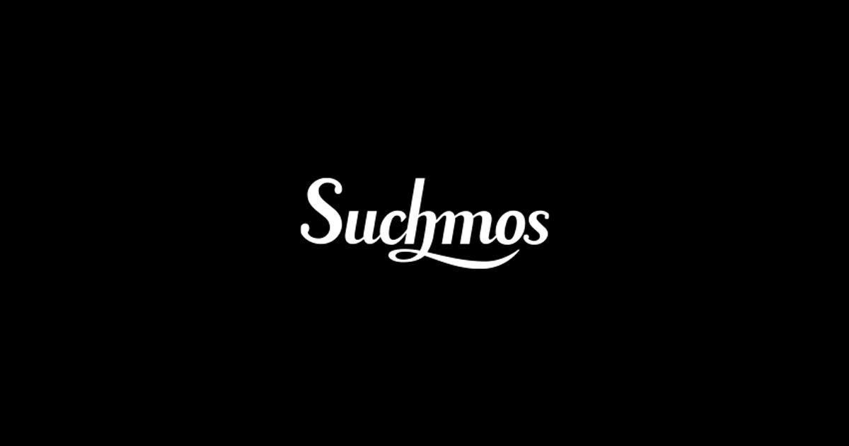 画像: Suchmos(サチモス)   OFFICIALHP