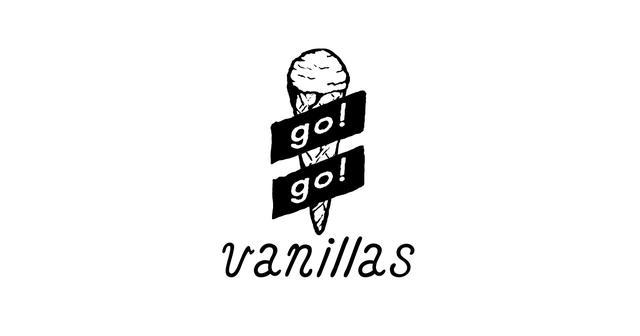 画像: go!go!vanillas