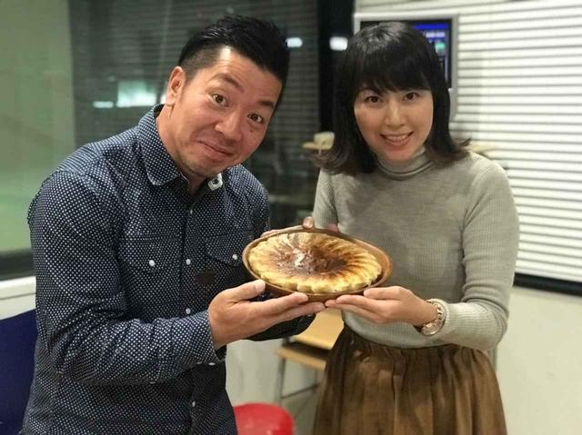 画像2: 1月18日:大阪王 presents 彩名が行く!餃子世界化計画