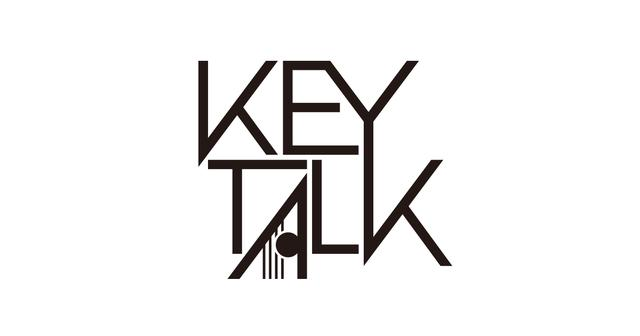 画像: KEYTALK official web