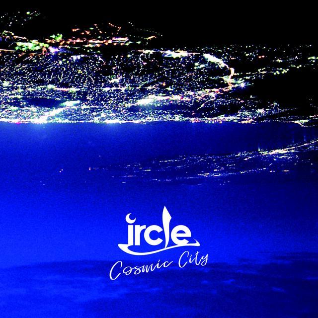 画像: ircle