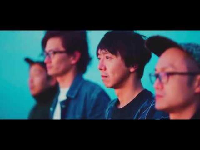 画像: セックスマシーン!!「夜の向こうへ 」MV www.youtube.com