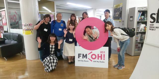 画像6: 6月21日:「大阪王 presents 彩名が行く!餃子世界化計画」