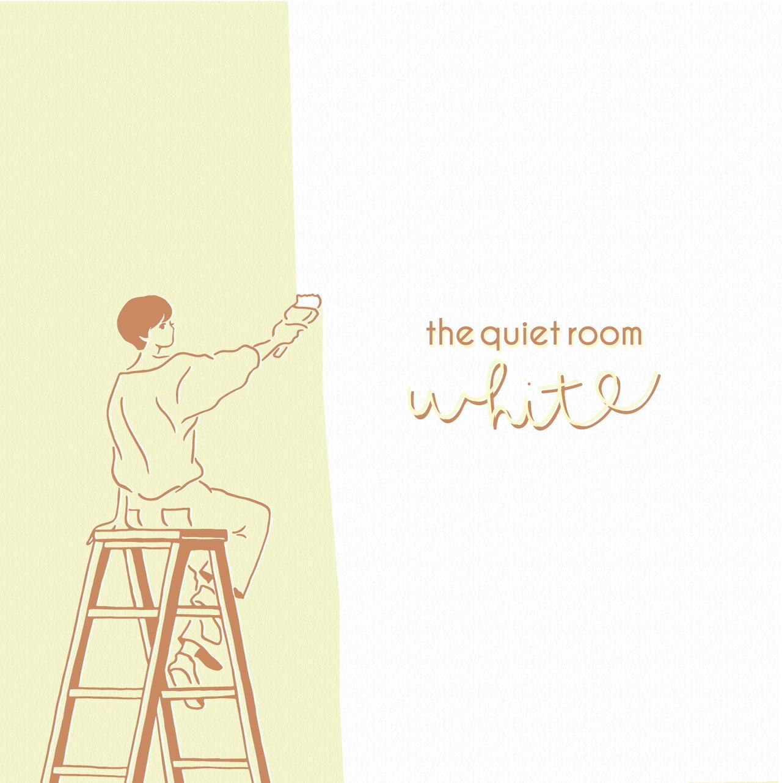 画像: home - the quiet room