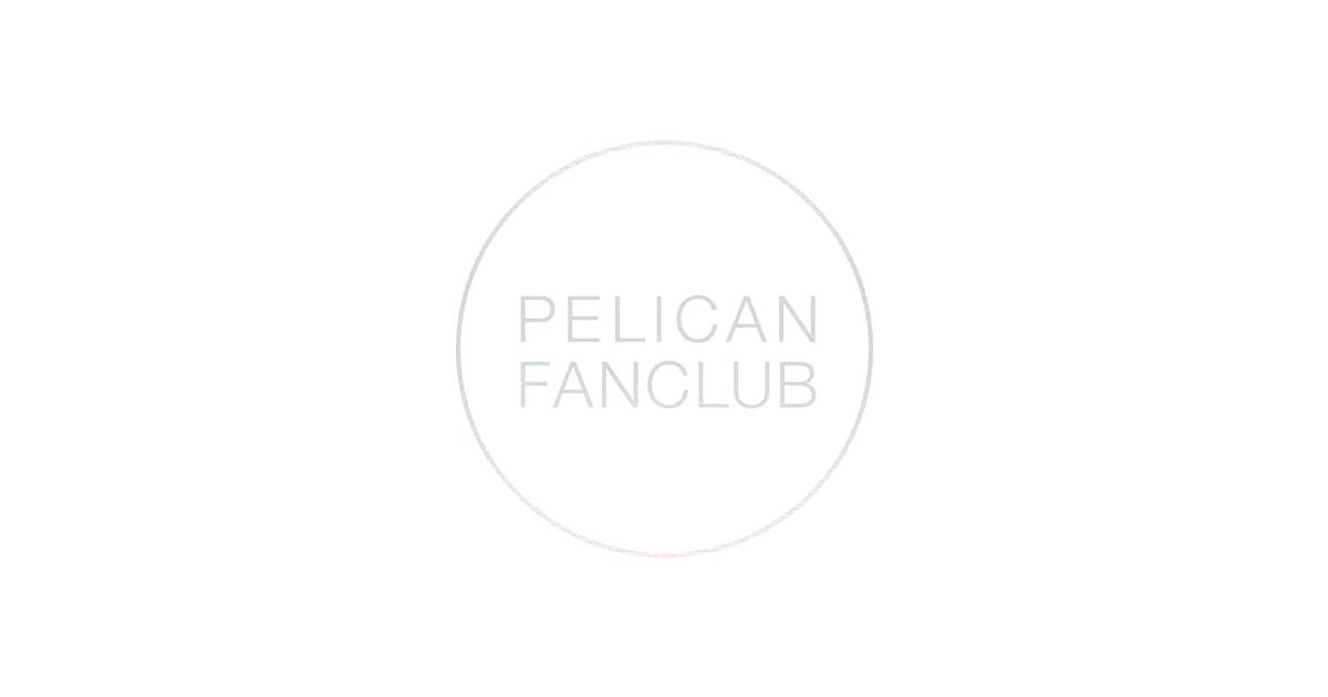 画像: PELICAN FANCLUB OFFICIAL WEBSITE