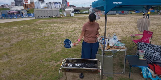 画像1: 8月23日:「大阪王 presents 彩名が行く!餃子世界化計画」