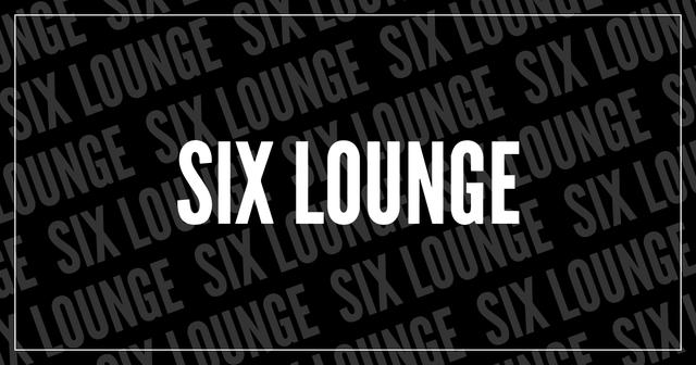 画像: SIX LOUNGE official  site