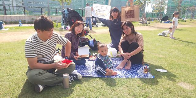画像5: 10月18日:「大阪王 presents 彩名が行く!餃子世界化計画」