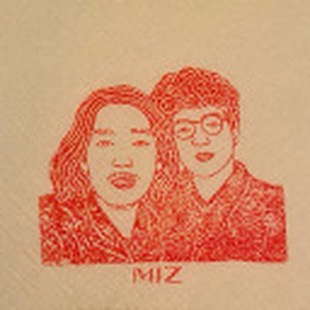 画像: miziraz.tumblr.com