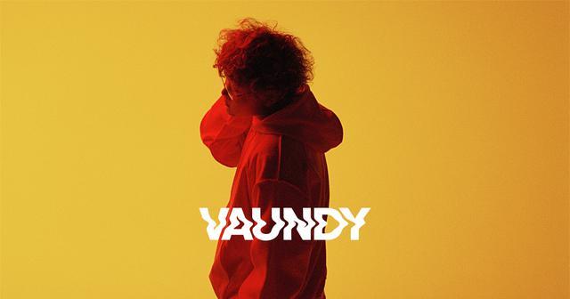 画像: Vaundy Official Website