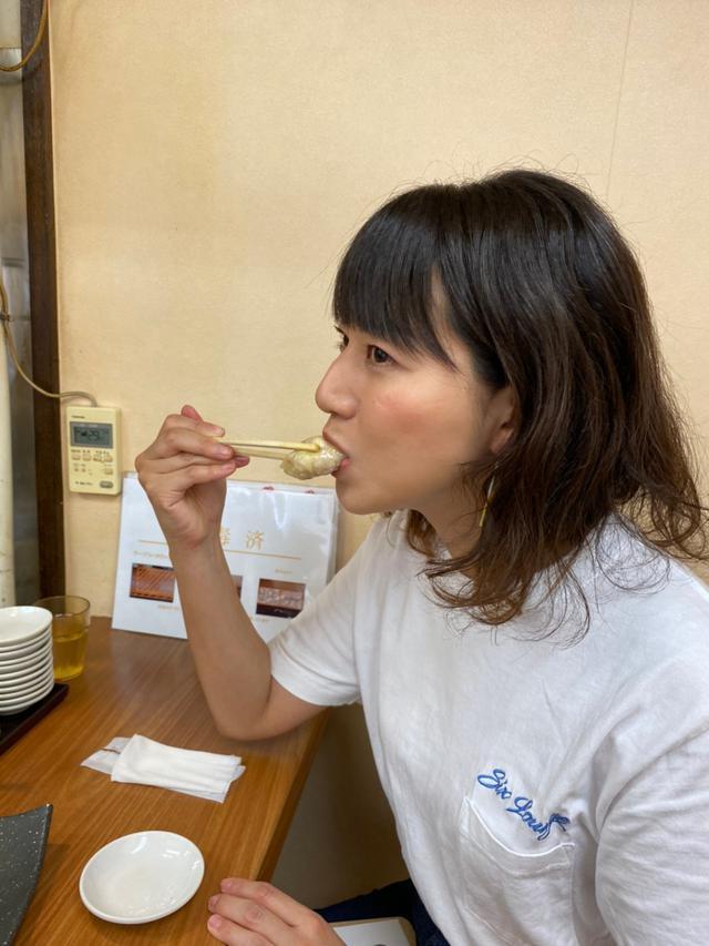 画像4: 6月19日:「大阪王 presents 彩名が行く!餃子世界化計画」