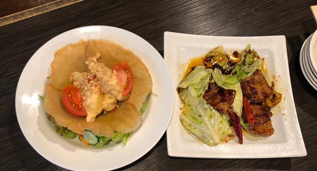 画像2: 6月26日:「大阪王 presents 彩名が行く!餃子世界化計画」
