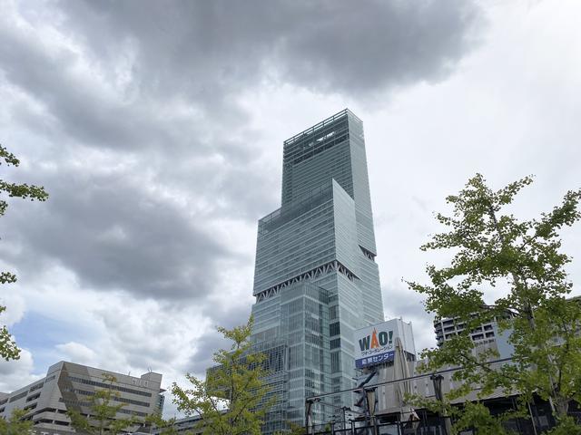 画像1: 9月18日:「大阪王 presents 彩名が行く!餃子世界化計画」