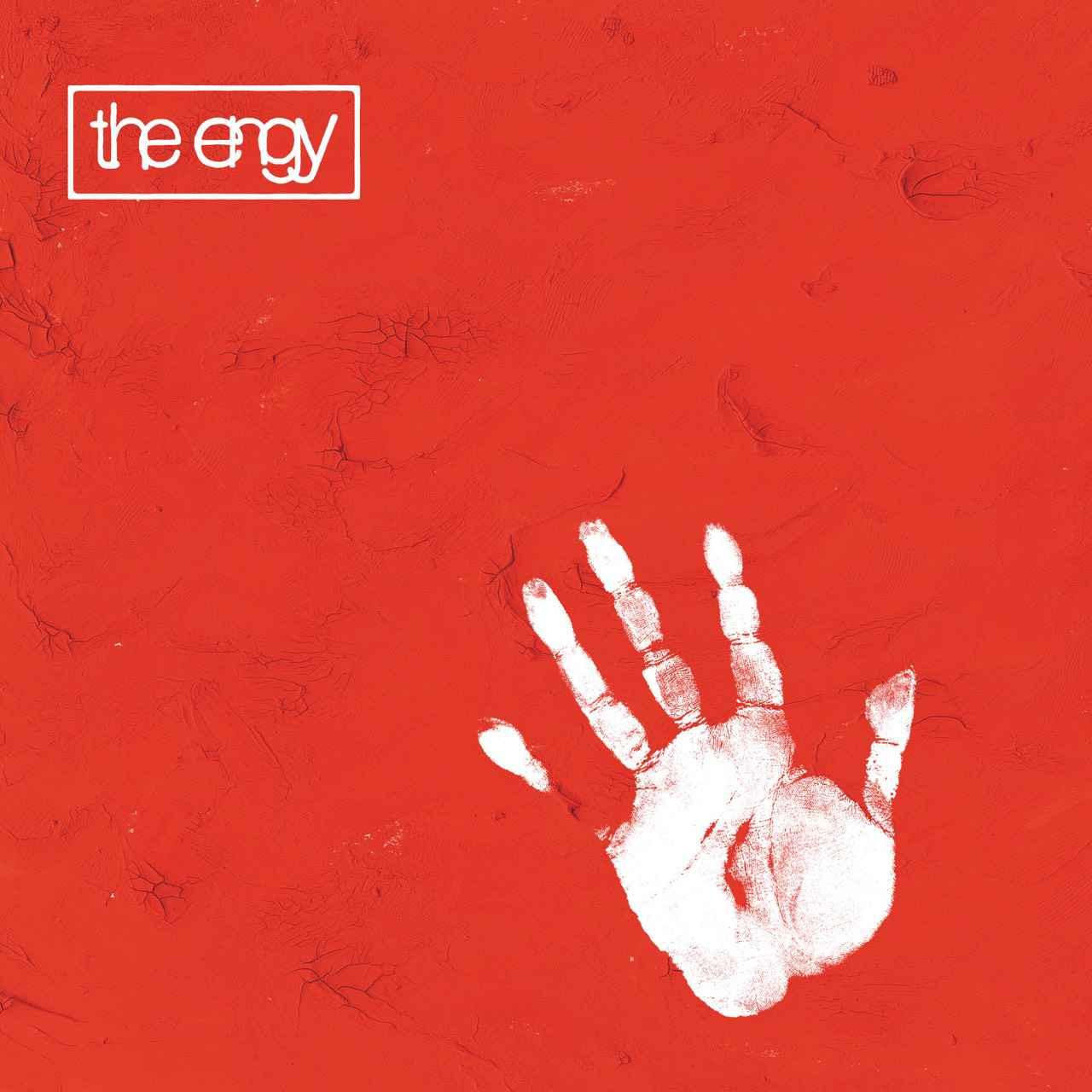 画像: Home - the engy