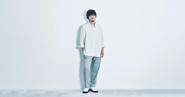 画像: 秦 基博 Official Web Site