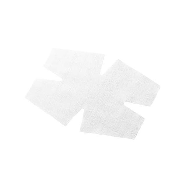 画像: 不織布マスク用取替シート しっとり - IPM-MKF02