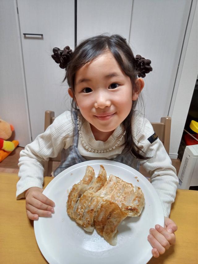 画像3: 3月19日:「大阪王 presents 彩名が行く!餃子世界化計画」