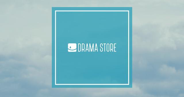 画像: ドラマストア オフィシャルサイト