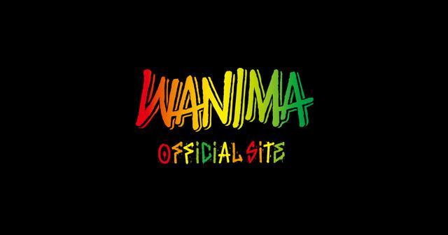画像: WANIMA