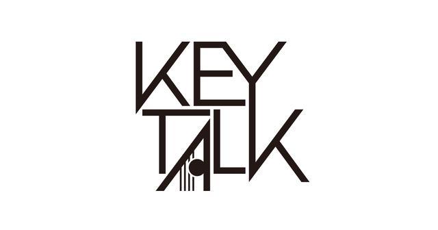 画像: KEYTALK official web