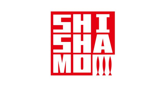 画像: SHISHAMO Official Website