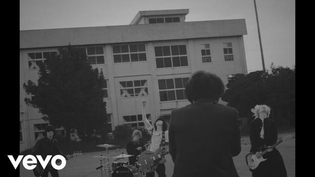 画像: WOMCADOLE - 【MV】ペングイン youtu.be