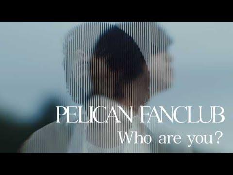画像: PELICAN FANCLUB 『Who are you?』Music Video youtu.be