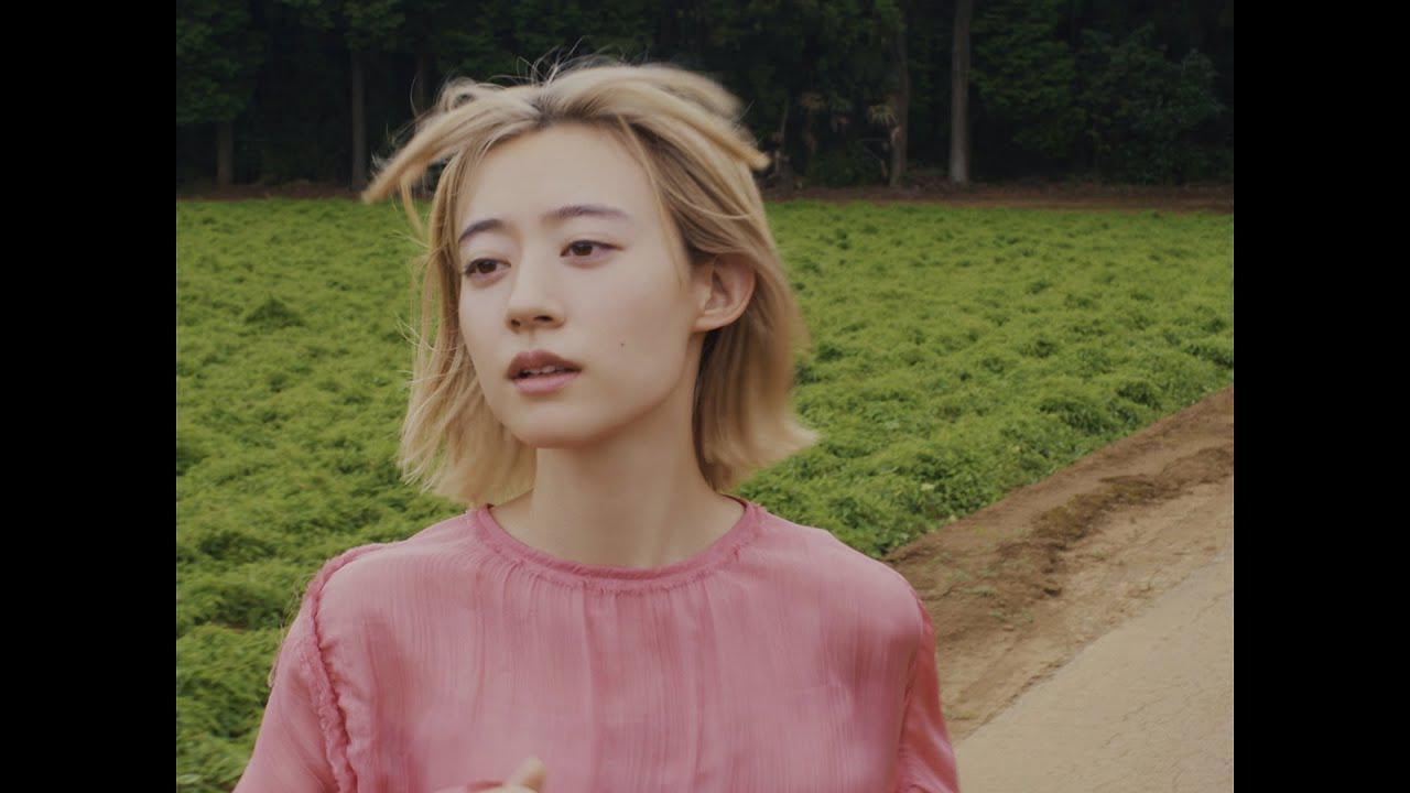 画像: 羊文学「マヨイガ」Official Music Video youtu.be
