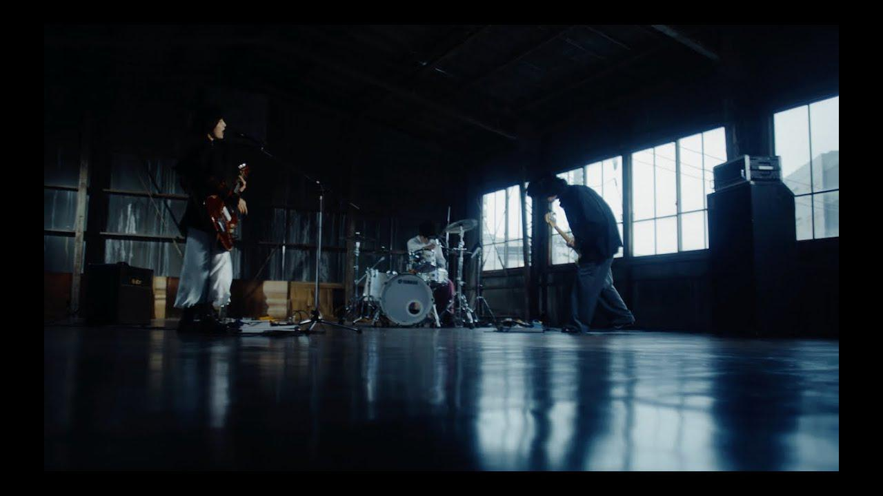 画像: Hakubi - 栞【MV】 youtu.be