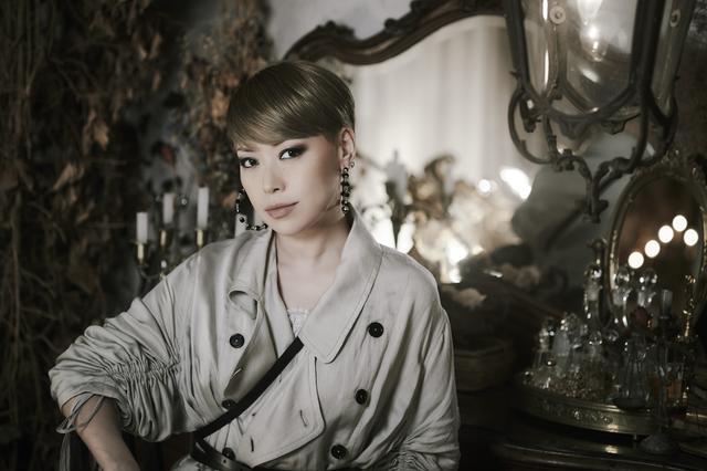 画像: 8/10 GUEST:shihoさん