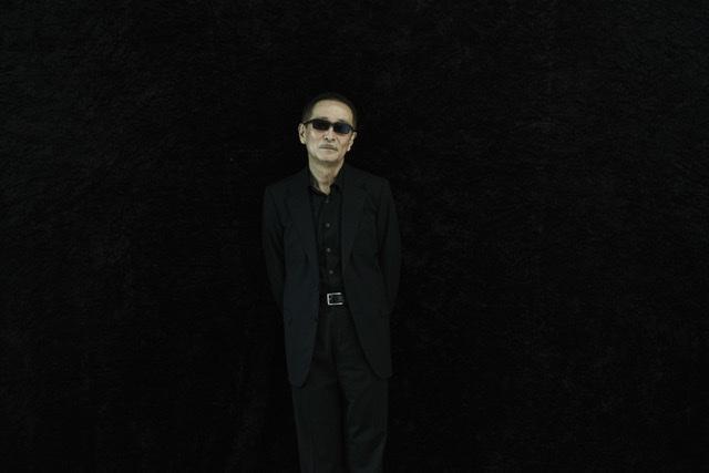 画像: 2/8GUEST:上田正樹さん