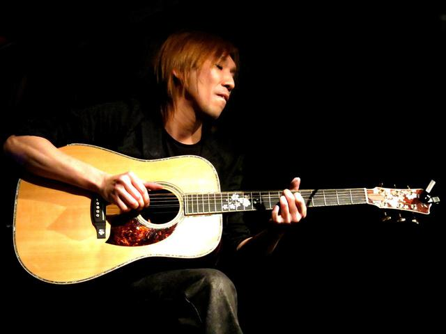 画像: 7/3 シンガーソングライターの「Rio」さんが登場!